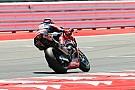 Superbike-WM Superbike-WM: US-Amerikaner wird Nachfolger von Nicky Hayden bei Honda
