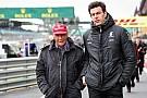 Niki Lauda: Comeback im Airline-Geschäft?