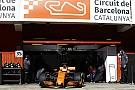 F1 Ya a la venta las entradas para la pretemporada 2018 de F1 en Barcelona