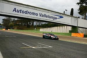 EGT Actualités Di Grassi - L'Electric GT, potentiellement la GT la plus rapide au monde