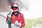 FIA F2 Na Áustria, Leclerc vence mais uma; Sette Câmara é 16º