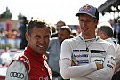 A Toro Rosso beugrója 5 éve még csak F1-es szimulátorral sem tesztelhetett