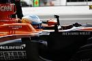 Hol tartunk? McLaren-Honda vagy McLaren-Renault?!