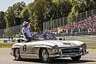 Hamilton egy újabb durva statisztikában előzheti meg Schumachert