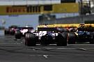Formula 1 RTL, Formula 1 ile olan anlaşmasını uzatıyor