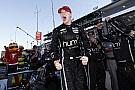 Daly: Newgarden deveria receber convites de equipes de F1