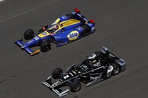 F1 速報ニュース ド・フェラン「ハース代表の米国人ドライバーに対する認識は間違い」