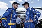 NASCAR Truck BKR Take on Trucks – Rookie teammates prepare for playoff run