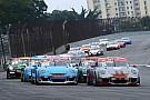 Porsche Com Argentina, Porsche GT3 Cup Challenge revela calendário