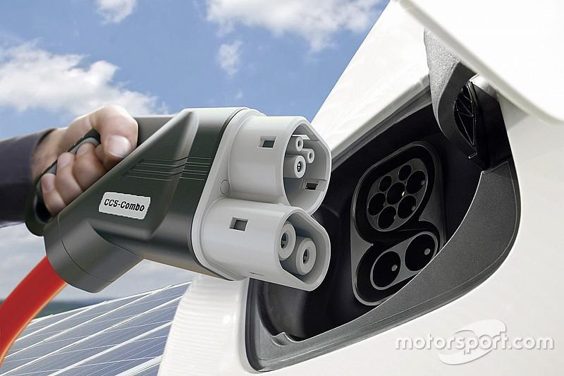 Autohersteller planen Joint Venture zur Förderung von Elektroautos