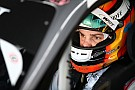 Blancpain Endurance Dries Vanthoor aan de slag als fabriekscoureur bij Audi
