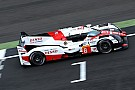 WEC Toyota vence em Silverstone; Derani triunfa na LMGTE-Pro