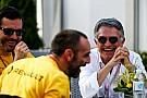 Команды Ф1 «обиделись» на Renault из-за новостей о Кубице