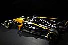 Formule 1 Édito - L'avenir de Renault F1, bien plus qu'un duel contre Red Bull