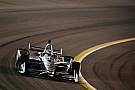 IndyCar Newgarden sconfigge Wickens e Rossi e centra il successo a Phoenix