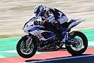 Superstock 1000 Imprendibile Reiterberger: vittoria in solitaria al TT di Assen