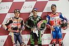 MotoGP Vídeo: la parrilla de salida del GP de Qatar de MotoGP