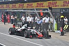Grosjean engine survived Canadian GP incident
