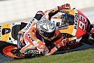 MotoGP Honda