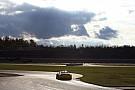 DTM DTM, Misano'da gece yarışı düzenlemeyi planlıyor