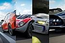 Дайджест симрейсинга: чемпионат по WRC и новые машины для Forza 7
