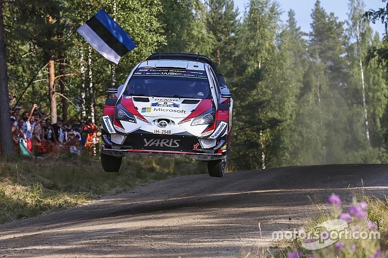 La FIA debatirá los métodos de seguridad del WRC