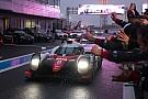 WEC Winnende Toyota had net voldoende brandstof voor eventuele herstart
