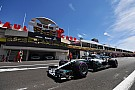 Formula 1 Live: Follow French GP practice as it happens