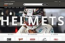 General Motorsport Network diversifie son activité e-commerce avec MotorsportPRO.com