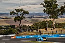 Endurance Bathurst 12 Hour: Marciello leads with three hours to go
