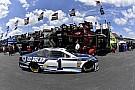 NASCAR alters restrictor-plates; Talladega speeds a