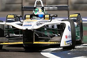 Fórmula E Últimas notícias Di Grassi: Título da Fórmula E é
