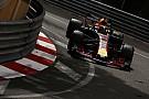 Course - Un Ricciardo imperturbable triomphe !