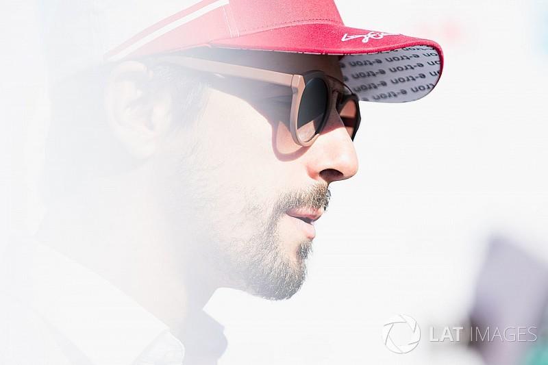 Erst Racing, dann Politik: Wird Lucas di Grassi FIA-Präsident?