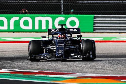 Cunoda szerint a Mercedesnek már biztos elege van belőle