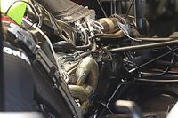 FIA, 2021 yılında sıralama modunu yasaklamayı düşünüyor!
