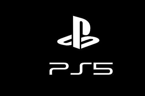 A Sony elismerte a hibát, de sok új PS5 érkezhet még