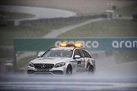【動画】2020年F1第2戦シュタイアーマルクGPフリー走行3回目ハイライト