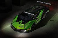 Lamborghini Essenza SCV12: 818 Hp de potencia exclusivo para circuitos