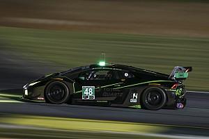 IMSA GTD champion team Paul Miller Racing signs Hardwick