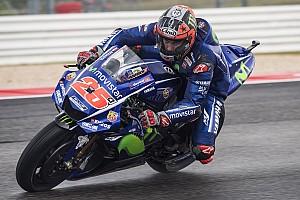 MotoGP Nieuws Viñales over titelkansen: