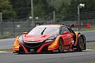 Super GT Super GT Fuji: ARTA Honda akhiri dominasi Lexus