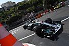 Wolff: F1,