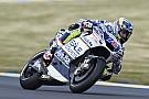 MotoGP Meilleur résultat sur le sec pour Baz en MotoGP