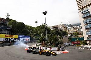 Renault promete alto rigor em controle de qualidade de motor
