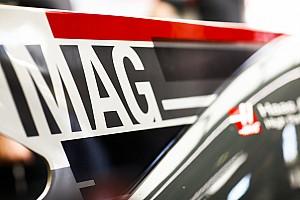 Formula 1 Top List GALERI: Format baru nama dan nomor di mobil F1