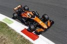 Ufficiale: McLaren rompe con Honda e passa ai motori Renault dal 2018