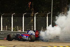 F1 Noticias de última hora Renault introduce un plan de acción para mejorar la fiabilidad