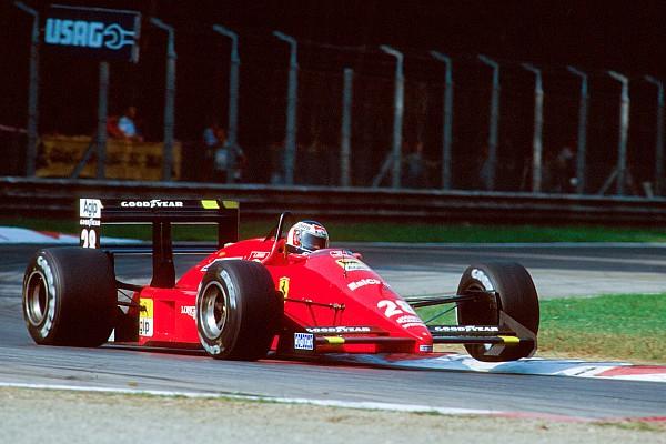A nap, amikor a Ferrari belerondított a McLaren tökéletes szezonjába