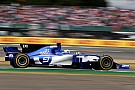 Sauber aims to finalise engine deal before summer break